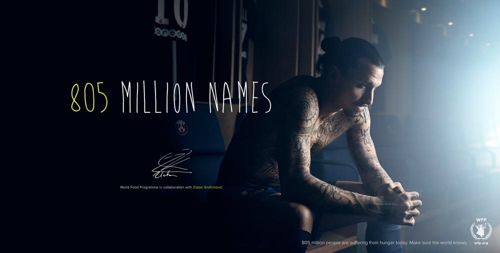 805_million_names_zlatan
